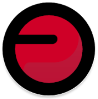 Polar Beat - Multisport Fitness AppPolar Beat - Multisport Fitness App