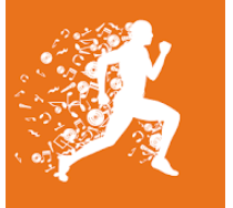 RockMyRun - Best Workout Music