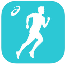 Runkeeper—GPS Running Tracker