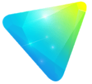 Wondershare Player android