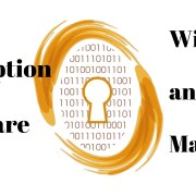 best free encryption software windows and mac