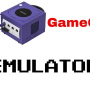 best gamecube emulator