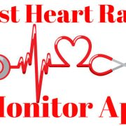 best heart rate monitor apps android and iphone