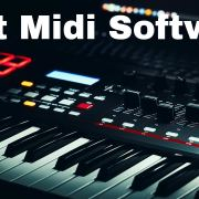 best midi software windows and mac