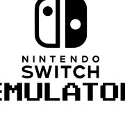 best nintendo switch emulator