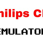 best philips cdi emulator