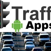 best traffic apps android iphone