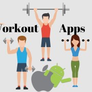 best workout apps for android and iphone