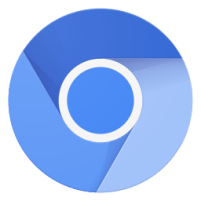 chromium browser