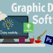 free graphic design software