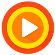 video player by leopard android