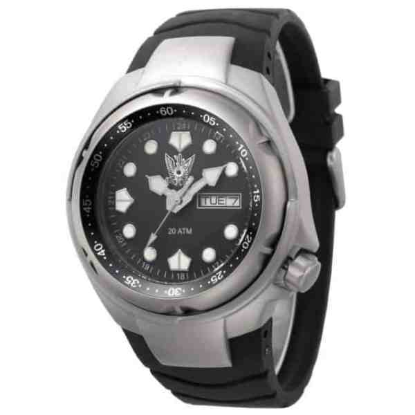 air-force-dive-watch