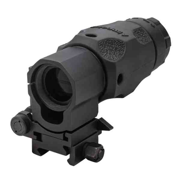 Aimpoint� 3XMag-1 with TwistMount