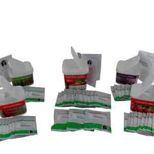 readywise survival Seed Pack