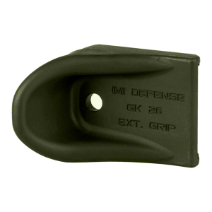 ext-grip-g26-1-e1527169309319-green