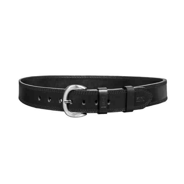 Mother of All Belts