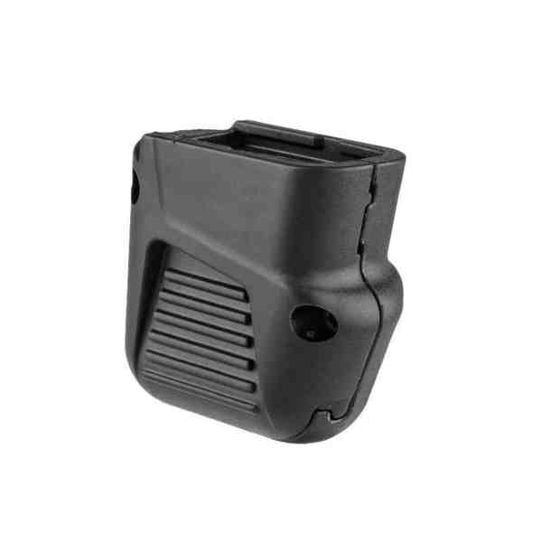 42-10 FAB Defense +4 Magazine Extension for Glock 42