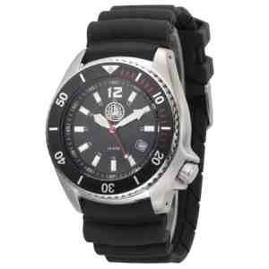 israeli-navy-elegant-watch