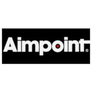 Aimpoint sites logo