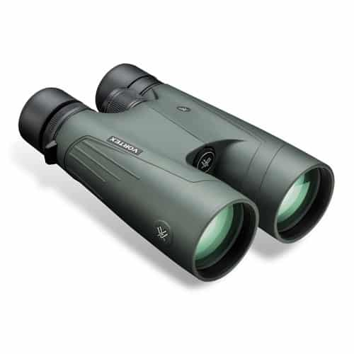 KAI-5604 Vortex Optics KAIBAB HD 18X56 Roof Prism Binocular