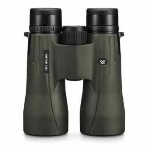 V203 Vortex Optics VIPER® HD 12X50 Roof Prism Binoculars