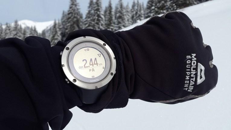 Best Outdoor Watches - Best GPS watches