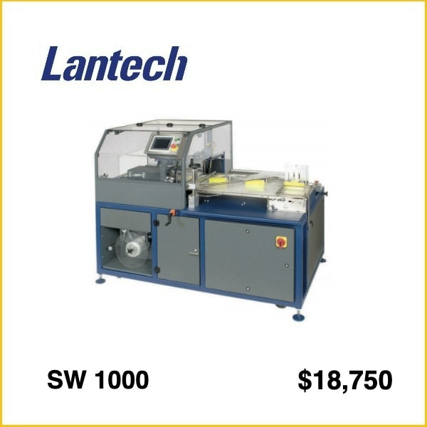 SW1000