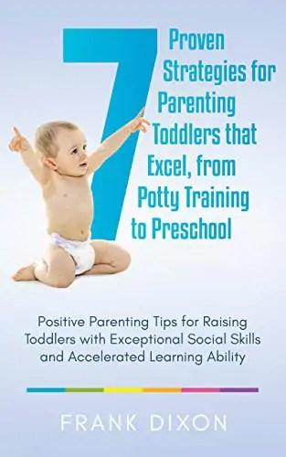 Parenting books 2020