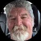 John Reddick Avatar