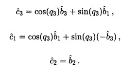 equations326328