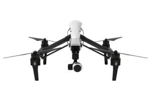 Multi Rotor Drone - Inspire 1