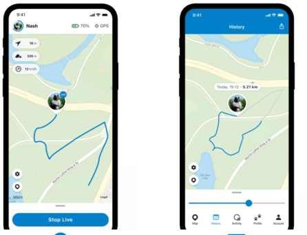 tractive_gps_service