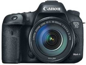 canon-7d-mark-ii-body