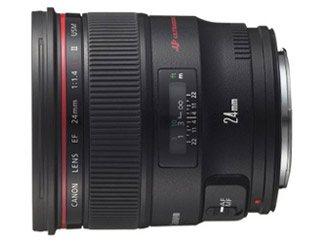 canon-ef-24mm-f1-4l-ii-usm