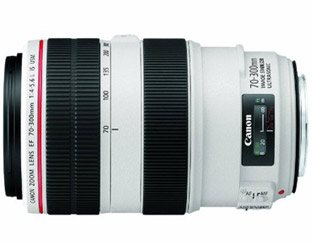 canon-ef-70-300mm-f4-5-6l-is-usm-ud