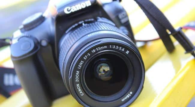 canon-ef-efs-dslr-lenses