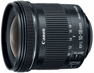 canon-efs-10-18mm-f4-5-5-6-is-stm