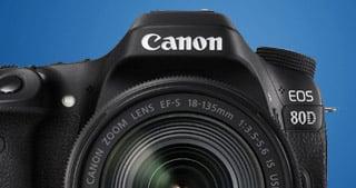 canon2222