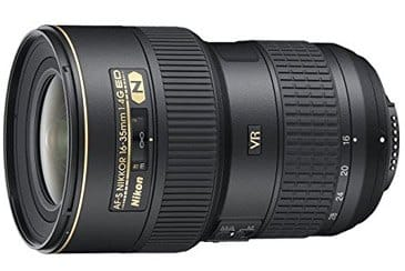nikon-16-35mm-f4g-ed-vr-fx