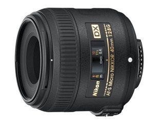 nikon-40mm-f2-8-dx-micro