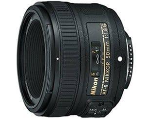 nikon-50mm-f1-8g-afs-fx
