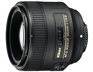 nikon-85mm-f1-8g-af-fx