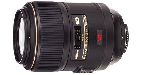 nikon-afs-105mm-f2-8g-if-ed-vr-micro