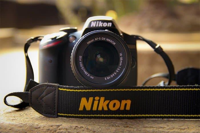 nikon-d3200-d3100-lenses