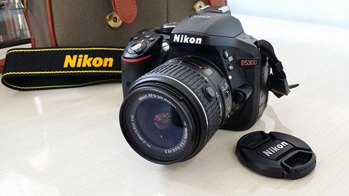 nikon-d5300-lens-dx-fx