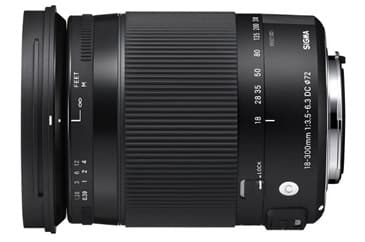 sigma-18-300mm-f3-5-6-3-dc-os-hsm-all-around