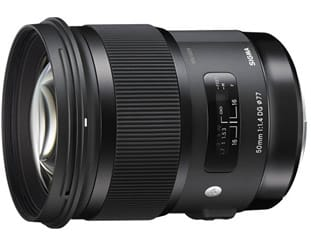 sigma-50mm-f1-4-art-dg-hsm-lens