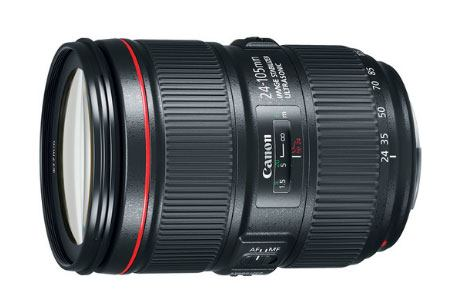 Best Canon Lenses for Landscape Photography in 2018 - Best Canon Lenses For Landscape Photography In 2018 Best