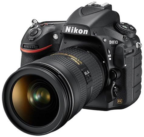 Best Full Frame DSLRs in 2018   Best Photography Gear