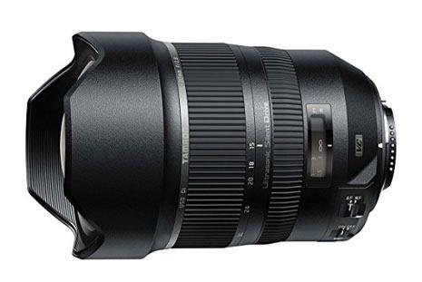 Best Nikon Lenses for Real Estate Photography in 2019 | Best